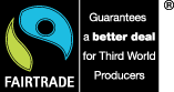 Fairtrade Produce